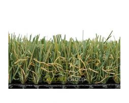 Cesped artificial Bermuda Carpet 35-14