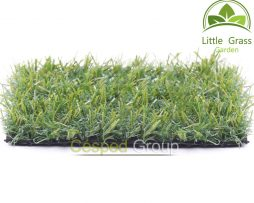 Césped artificial Little Grass