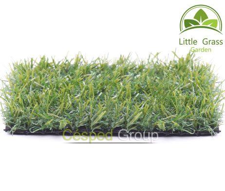 Césped artificial Little Grass