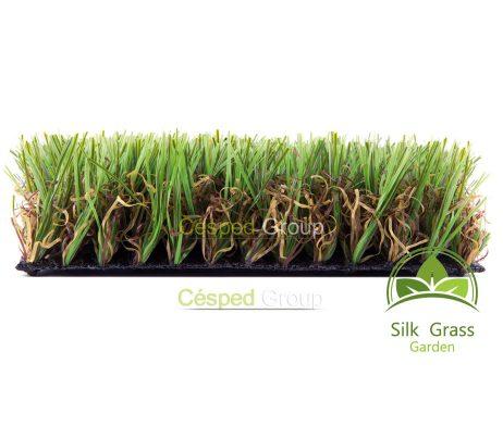 Césped artificial Silk Grass