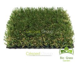 Césped artificial Bio Grass